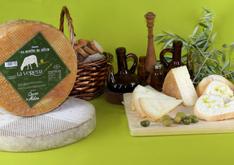 La Bodega gourmet Sutil & Lombardo